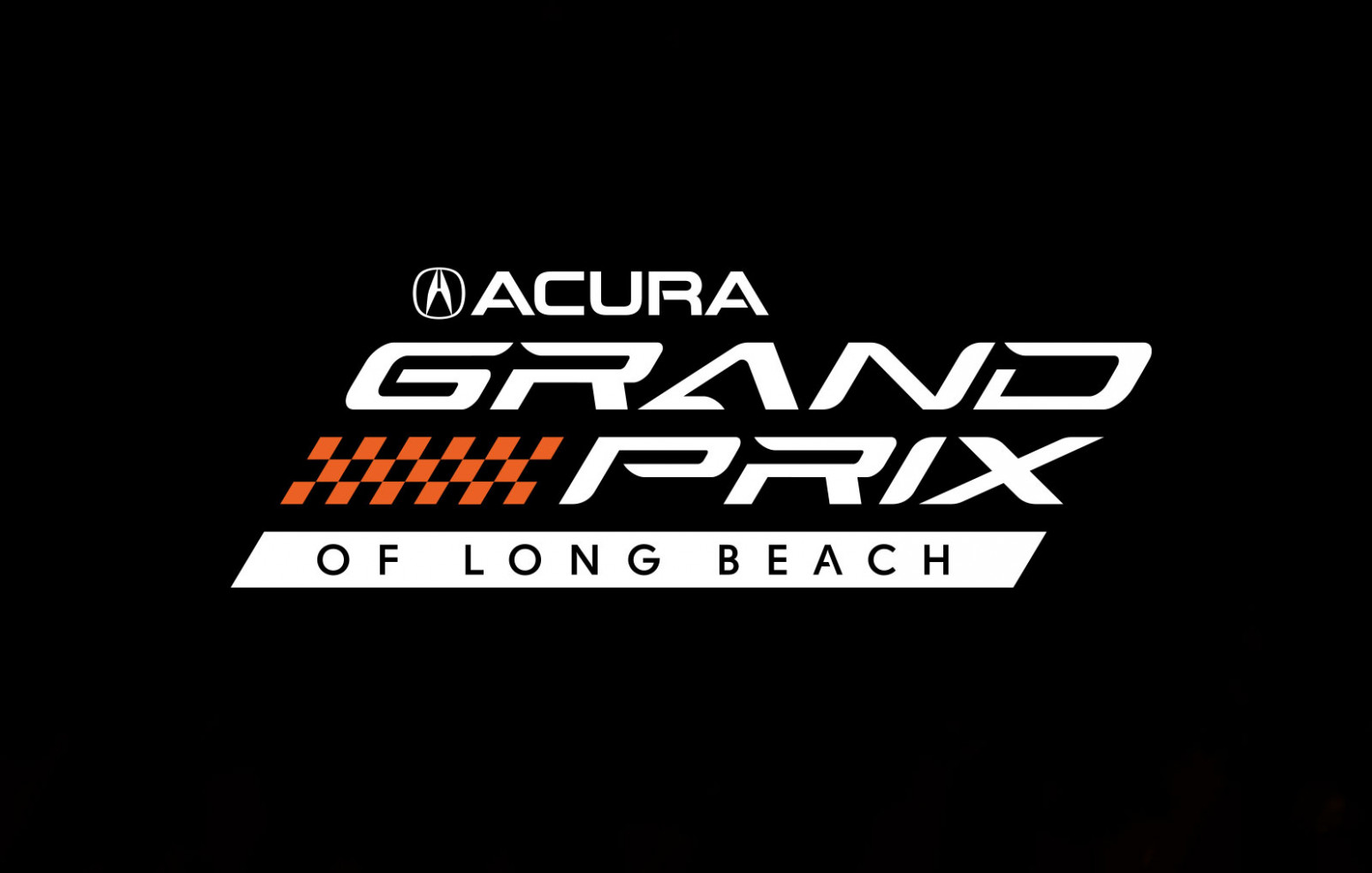 10 Acura Grand Prix Cancelled; Ticket Credit/Refund Policy ..
