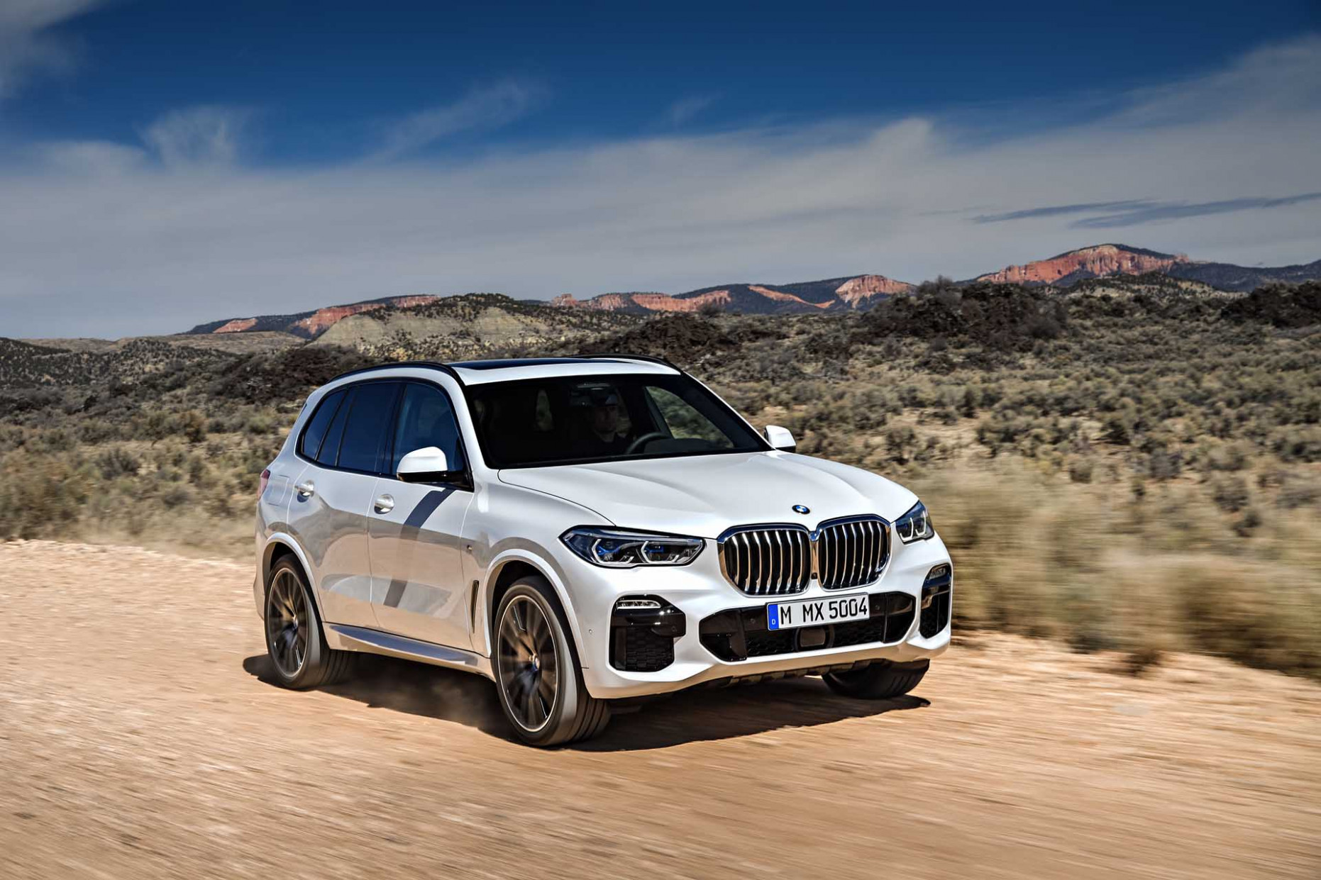 10 BMW X10 Review, Ratings, Specs, Prices, and Photos - The Car ...