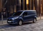 10 chevrolet family van Price and Release date 10*10 - 10 ...