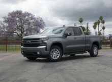 10 Chevrolet Silverado 10 reviews, news, pictures, and video ...