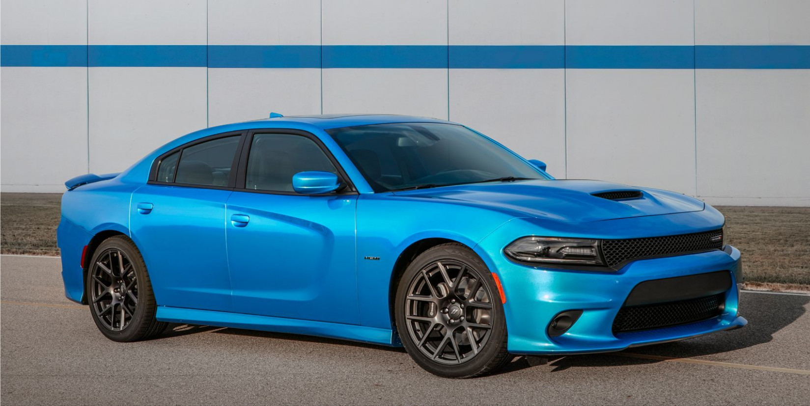 10 Dodge Charger Lineup: Specs, Pricing & Everything In Between ..
