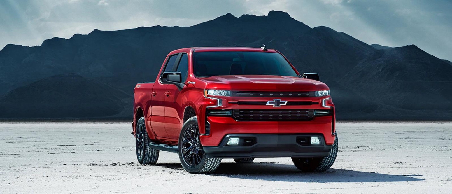 10 Memorial Day Car Sale in Southern Oregon at TC Chevy
