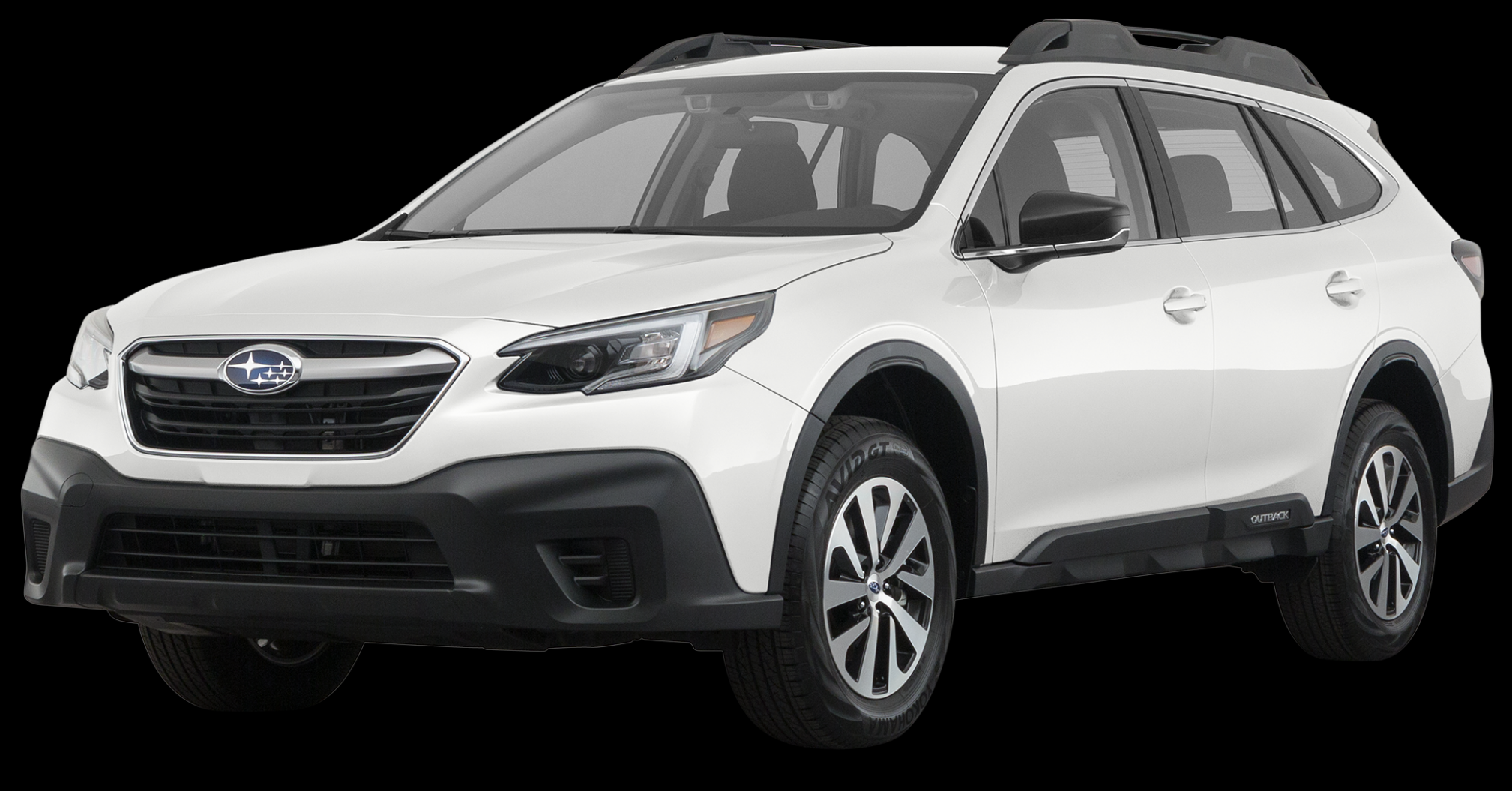 10 Subaru Outback Incentives, Specials & Offers in Lincoln NE