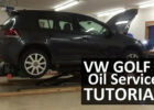 10 volkswagen oil change New Review 10*10 - 10 volkswagen ...
