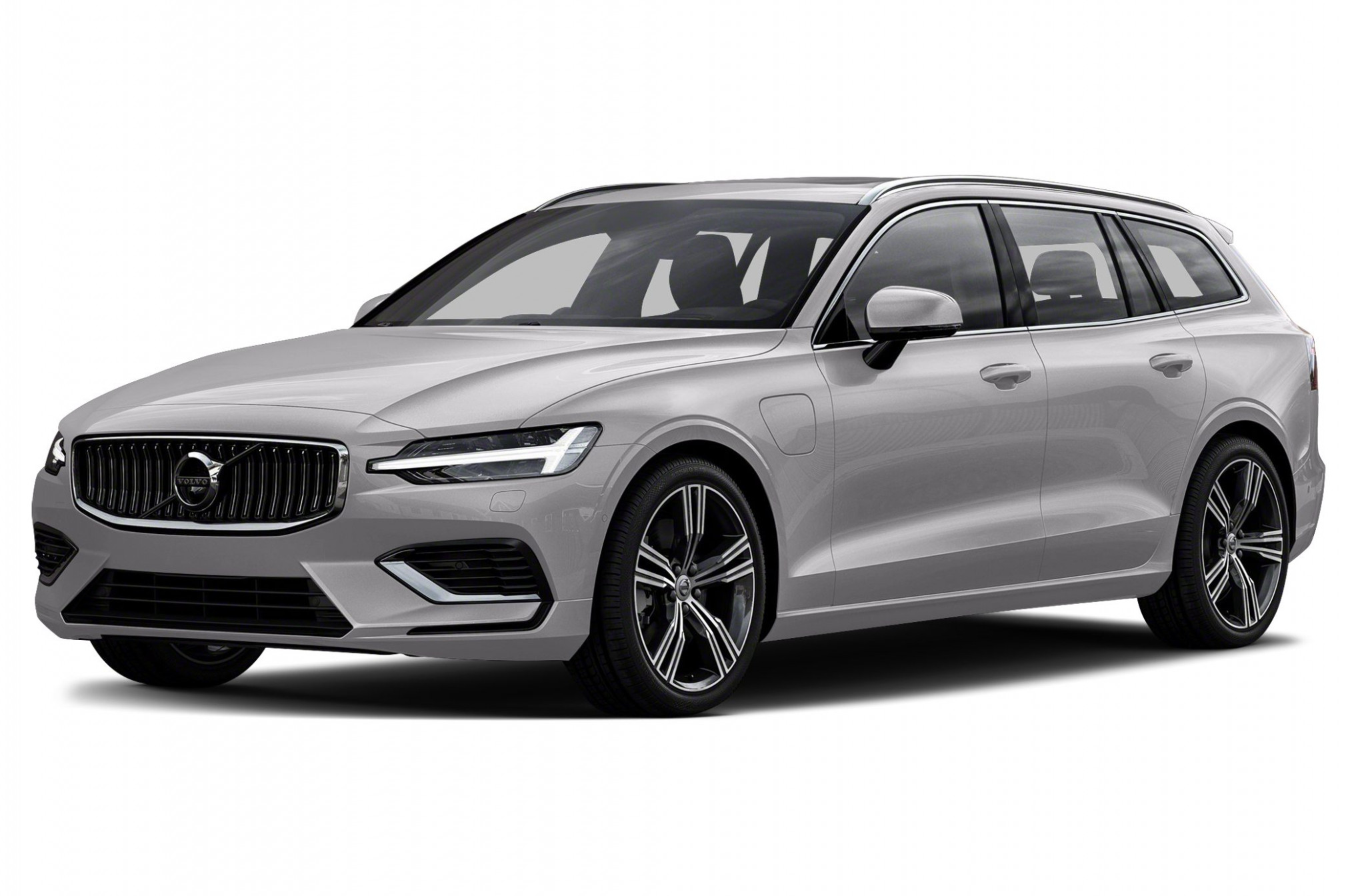 10 Volvo V10 Hybrid T10 Polestar 10dr All-wheel Drive Wagon Specs and Prices - volvo hybrid electric 2020