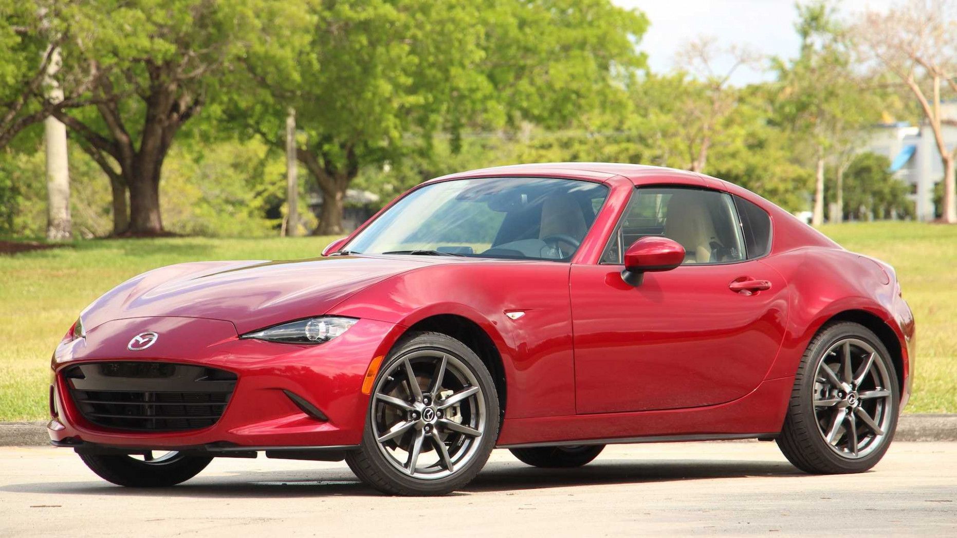 100 Mazda MX-100 Miata Reportedly Sees Price Increase Of Up To $10,10