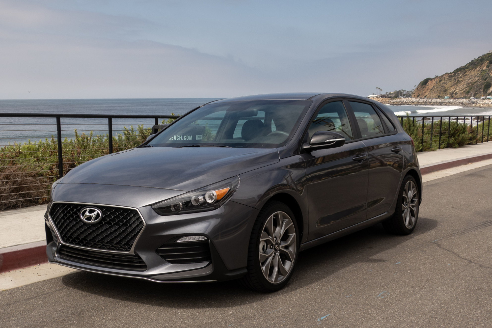 11-11 Hyundai Elantra, Elantra GT: Everything You Need to Know ...