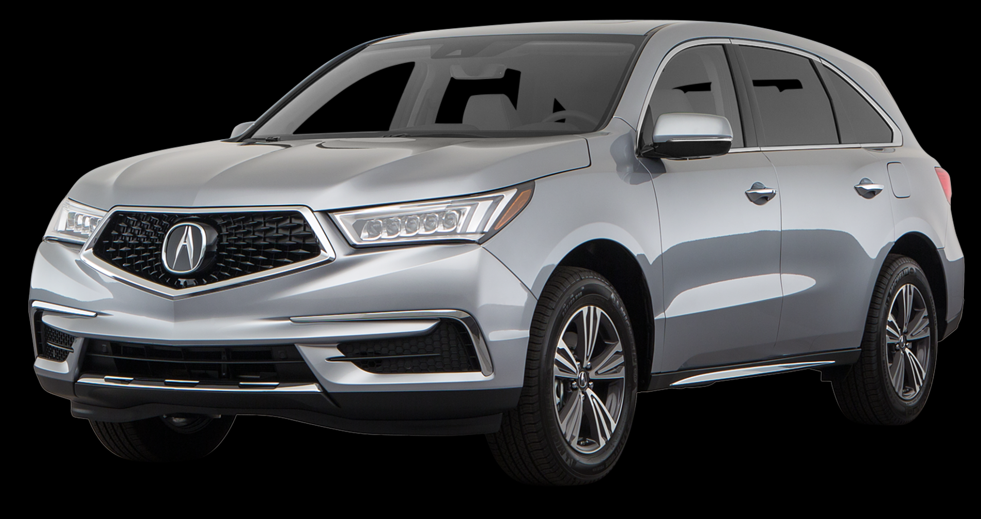 11 Acura MDX Incentives, Specials & Offers in Elmhurst IL - 2020 acura mdx lease deals