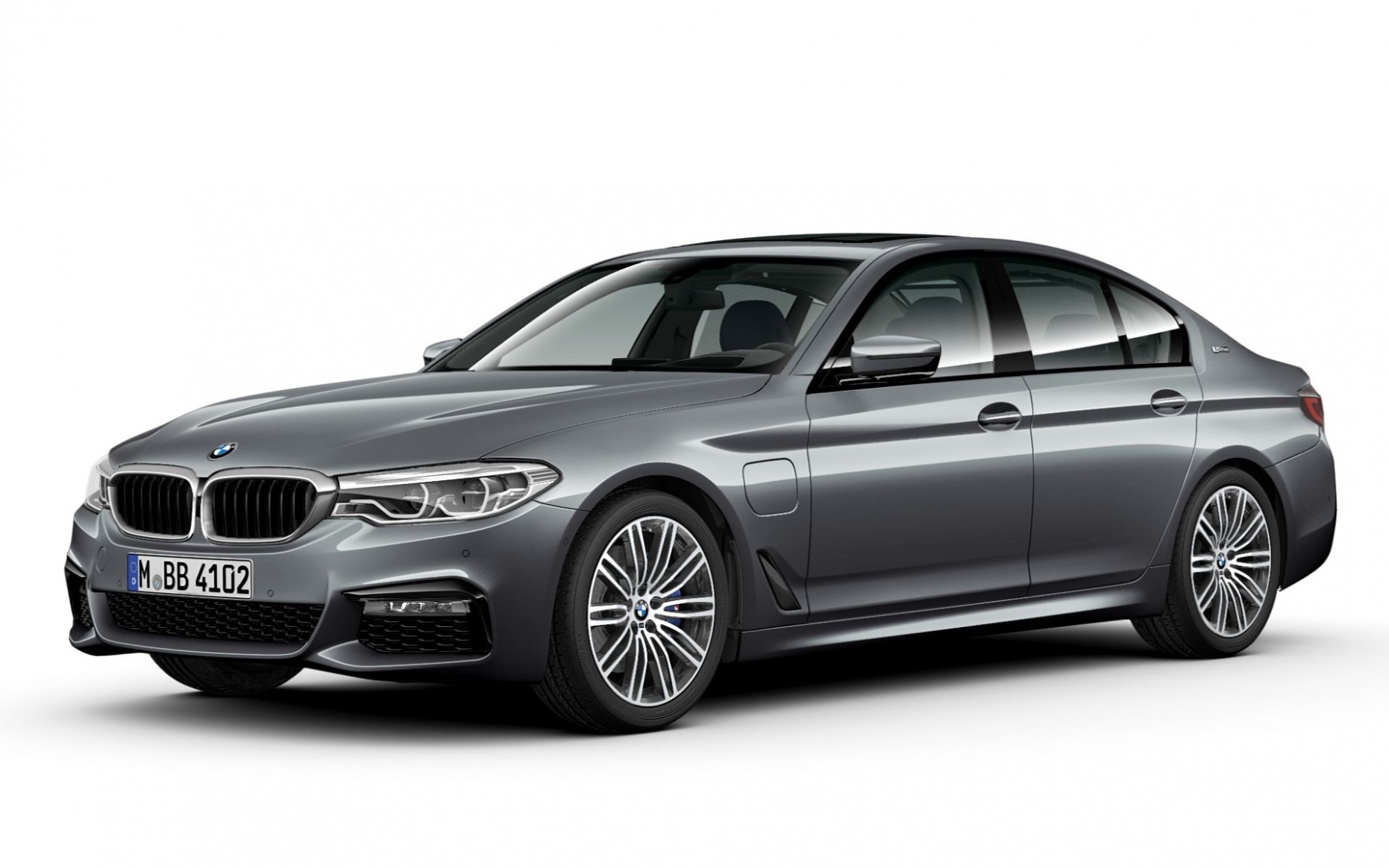 11+ BMW thailand price list 11 Exterior and Interior Review - bmw thailand price list 2020