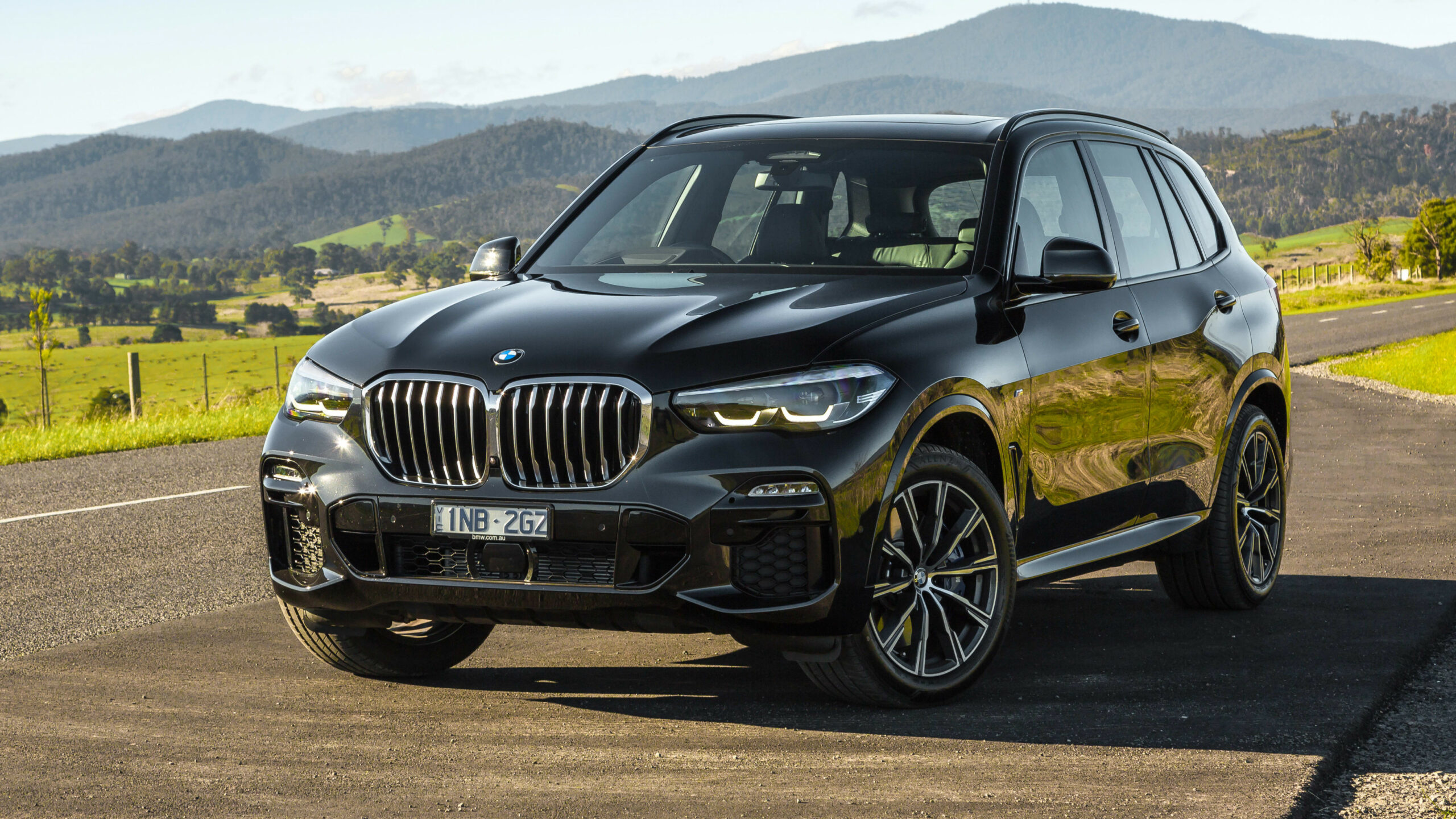 11 BMW X11 pricing and specs | CarAdvice
