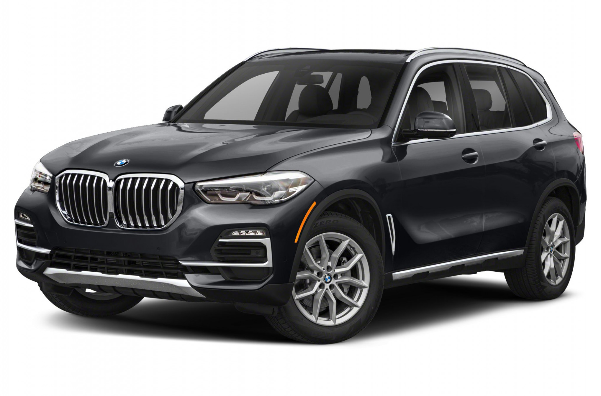 11 BMW X11 xDrive11i 11dr All-wheel Drive Sports Activity Vehicle Specs and  Prices