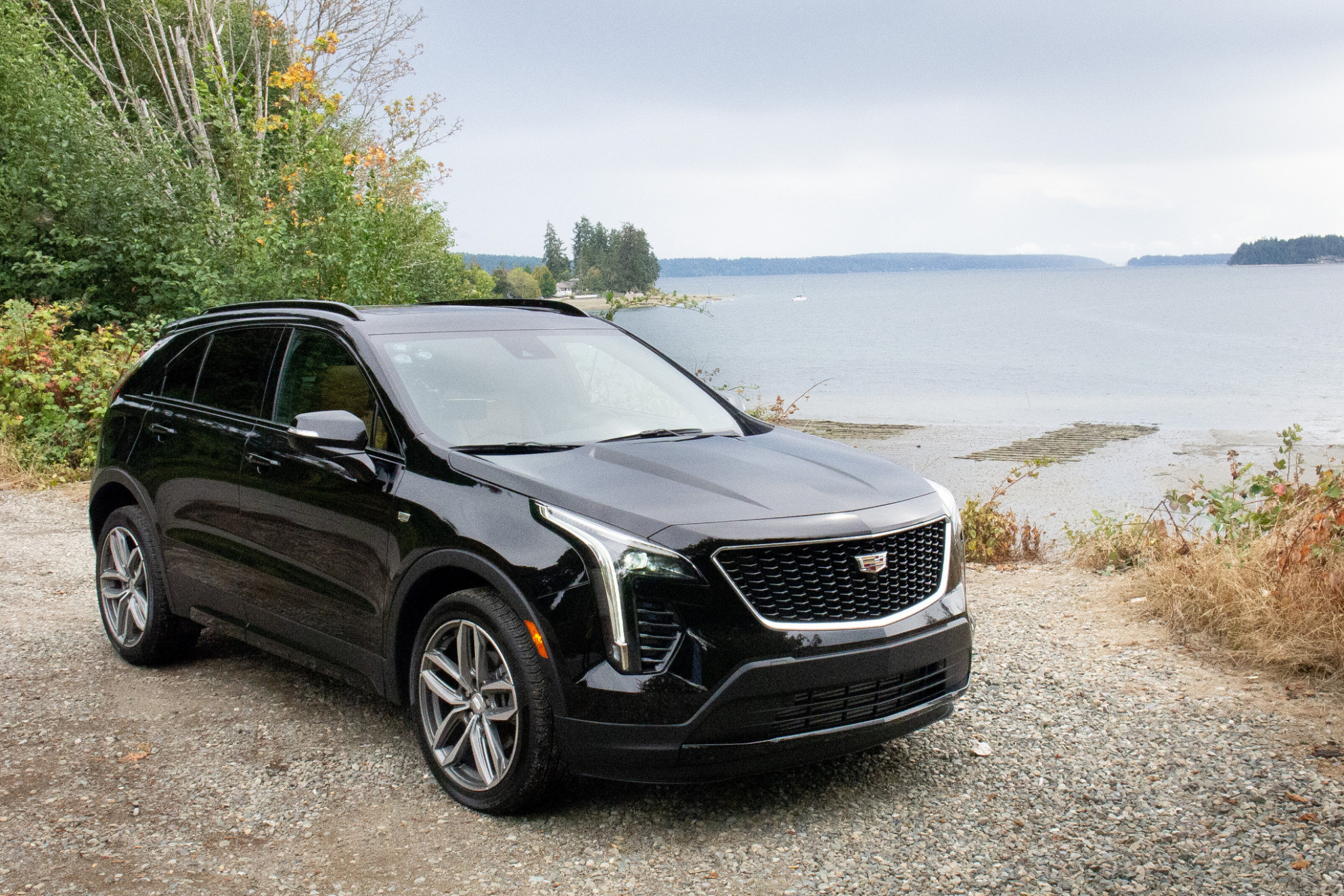 11 Cadillac XT11: Everything You Need to Know   News   Cars