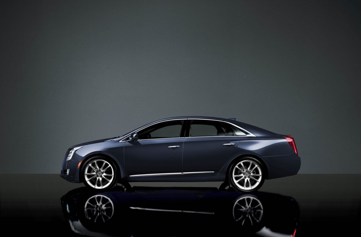 11 Cadillac XTS Info, Pictures, Specs, Wiki | GM Authority - 2020 cadillac xts