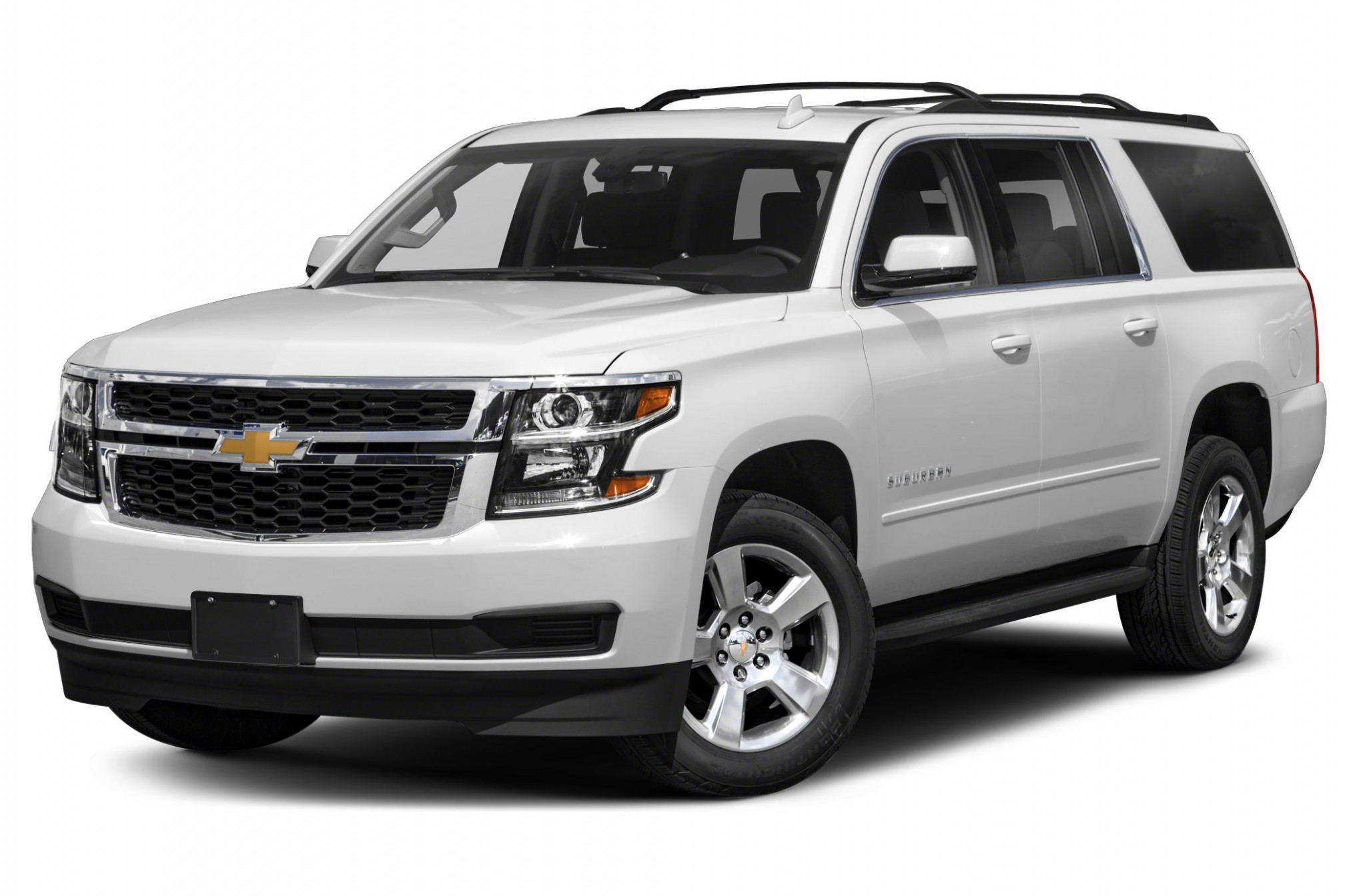 11 Chevrolet Suburban Reviews, Specs, Photos - 2020 chevrolet suburban xlt