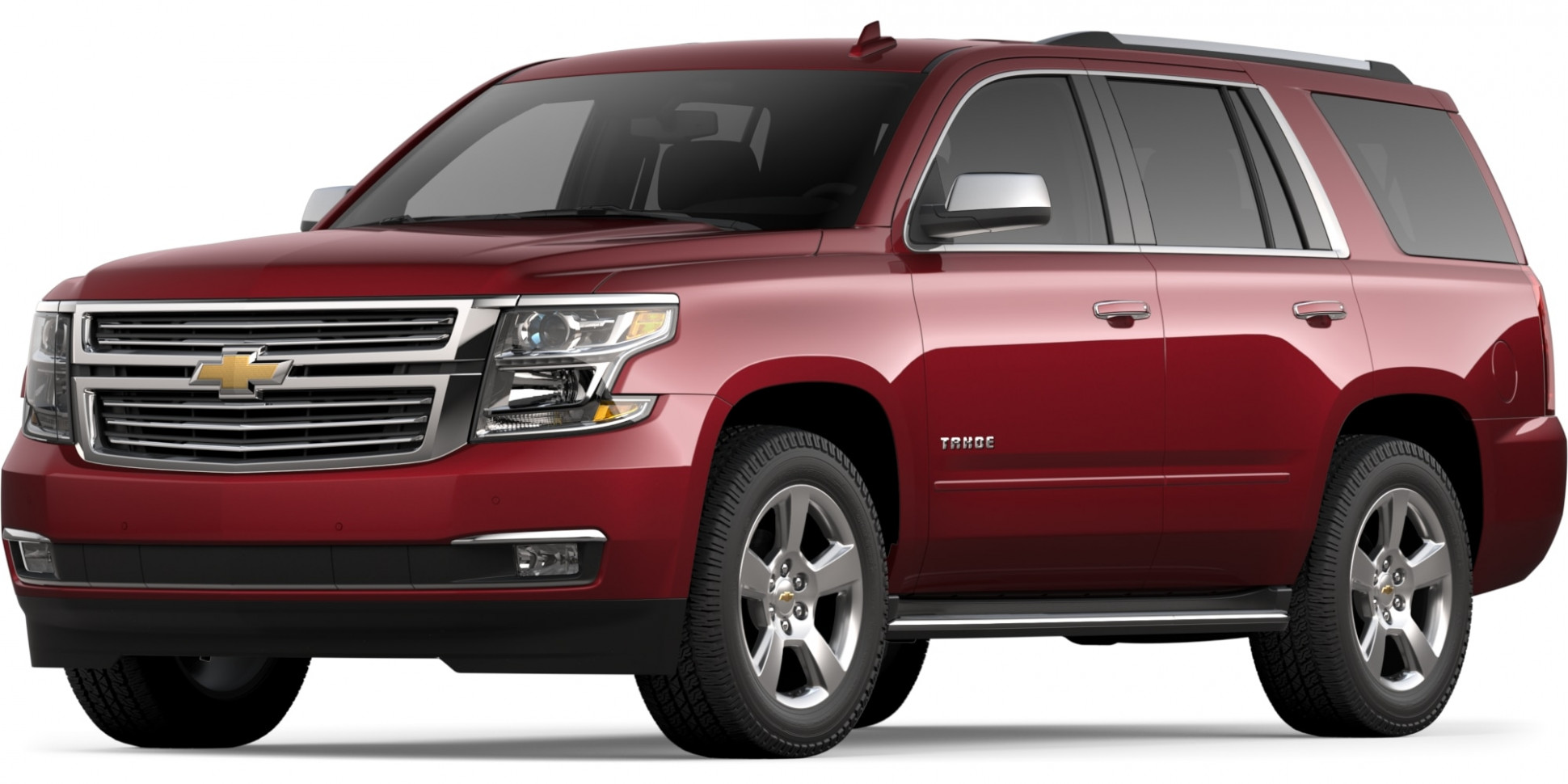 11 Chevy Tahoe | Full-Size SUV, 11-Row SUV, 11-11 Seater SUV