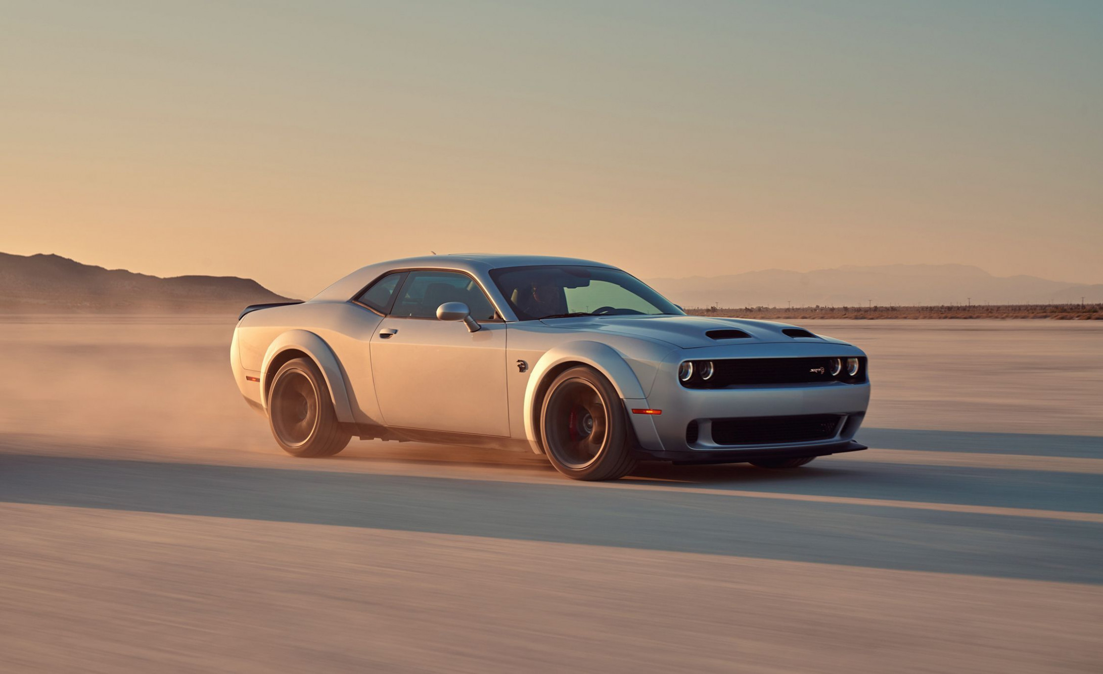 11 Dodge Challenger SRT Hellcat Review, Pricing, and Specs