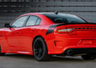 11 Dodge Charger SXT, GT and R/T Changes Include Lots of New ...