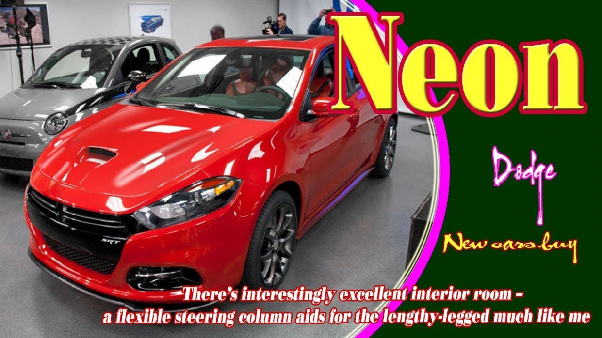 11 dodge neon | 11 dodge neon srt 11 | new dodge neon 11 | 11 dodge  neon for sale - 2020 dodge neon cost
