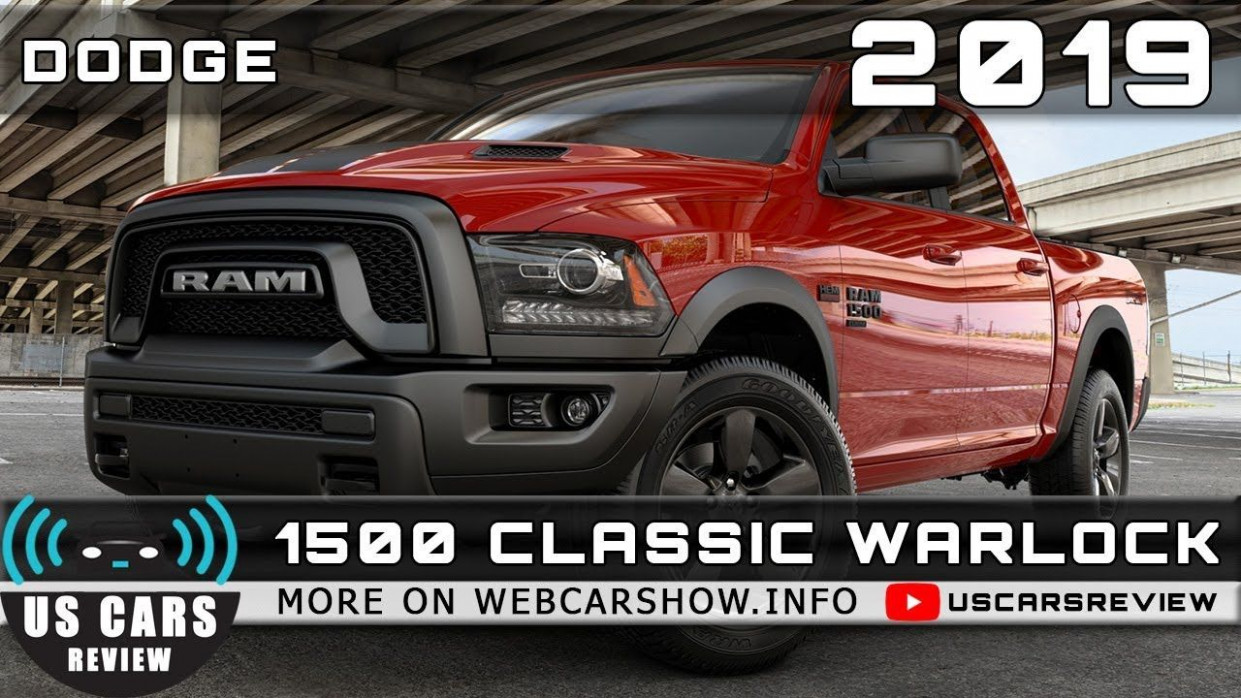 11 dodge warlock decals Release Date 11*11 - 11 dodge ..