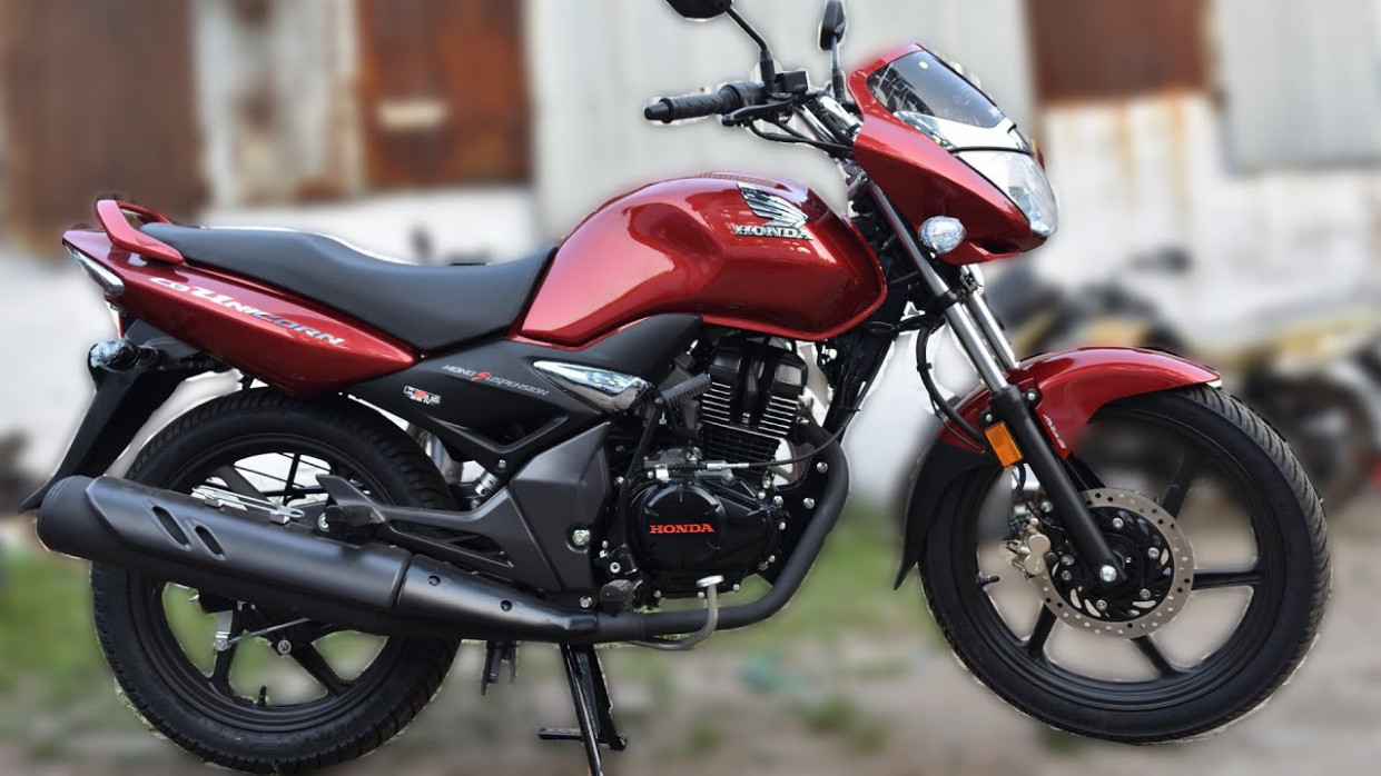11 Honda CB Unicorn ABS | Price | Mileage | Features| Walk Around |  Honest Review #HondaCbUnicorn - 2020 honda unicorn price