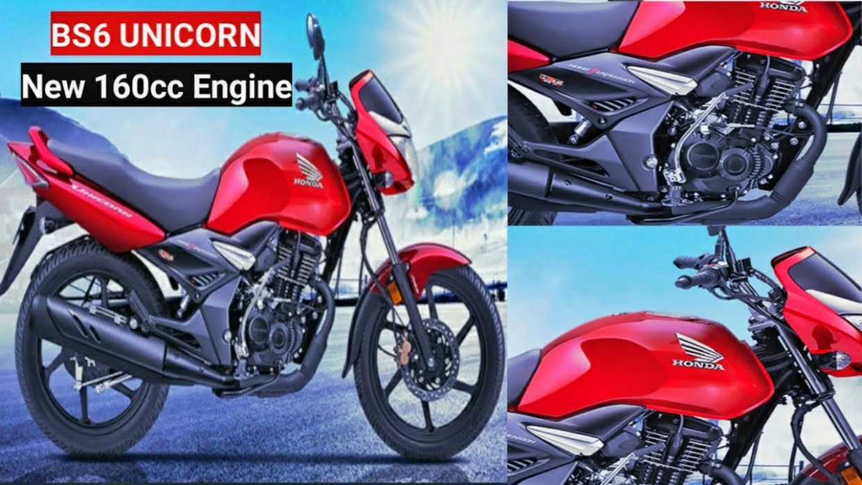 11 Honda Unicorn BS11 Official Specs|BS11 Unicorn Price|Unicrorn BS11  Features|BS11 Unicorn Colors