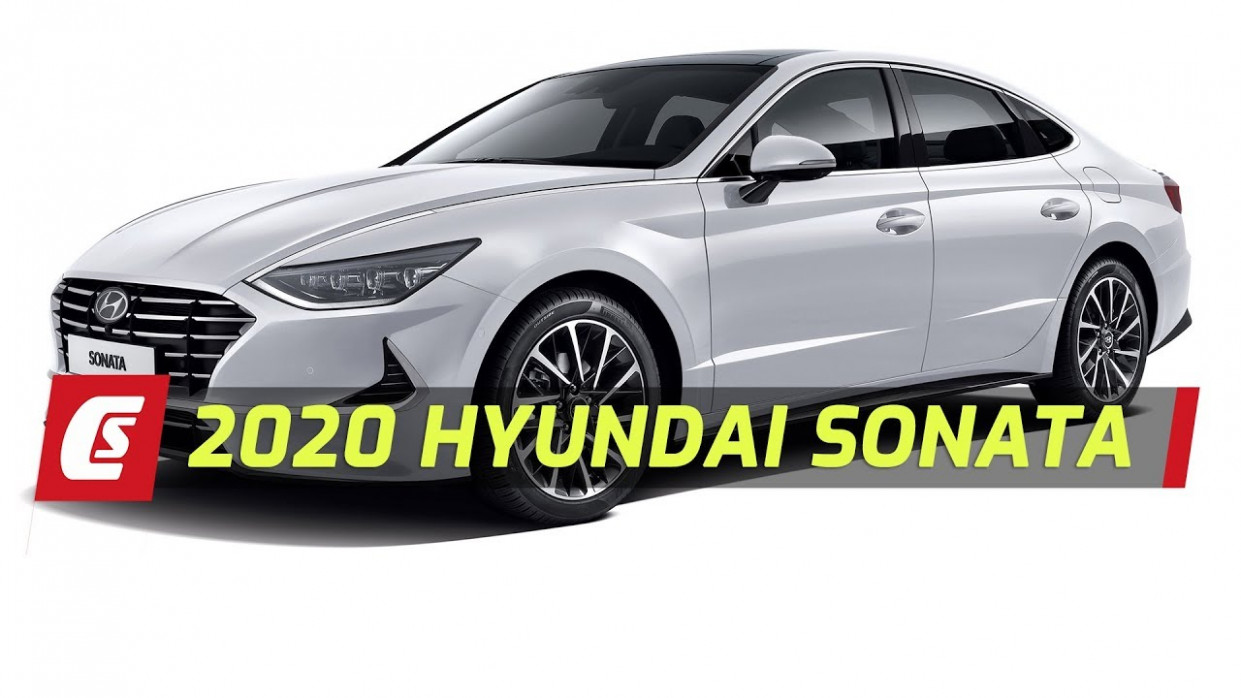 11 Hyundai Sonata | Check It Out Inside And Out