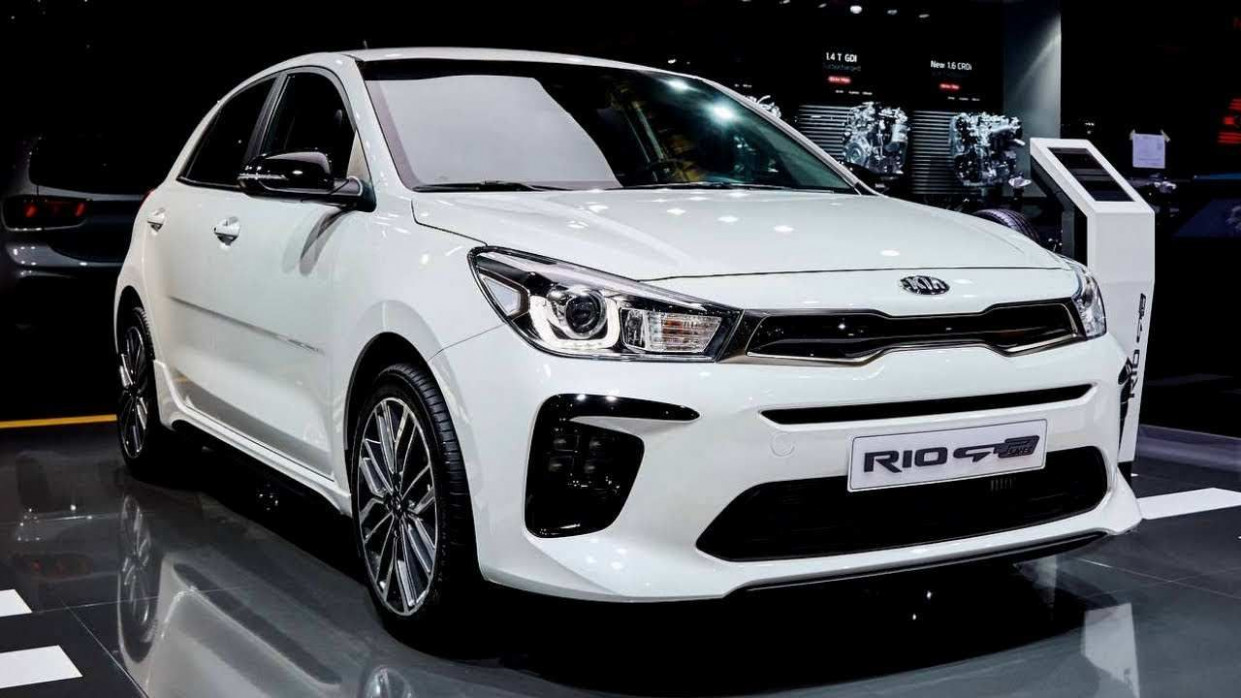 11+ kia quinto 11 Release, Specs and Review - kia quinto 2020