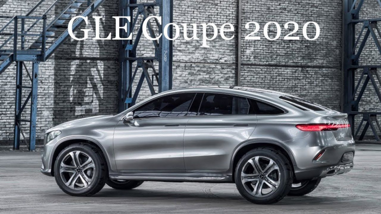 11 Mercedes Gle Vs Volvo Xc11 Release date and Specs for 11 ..
