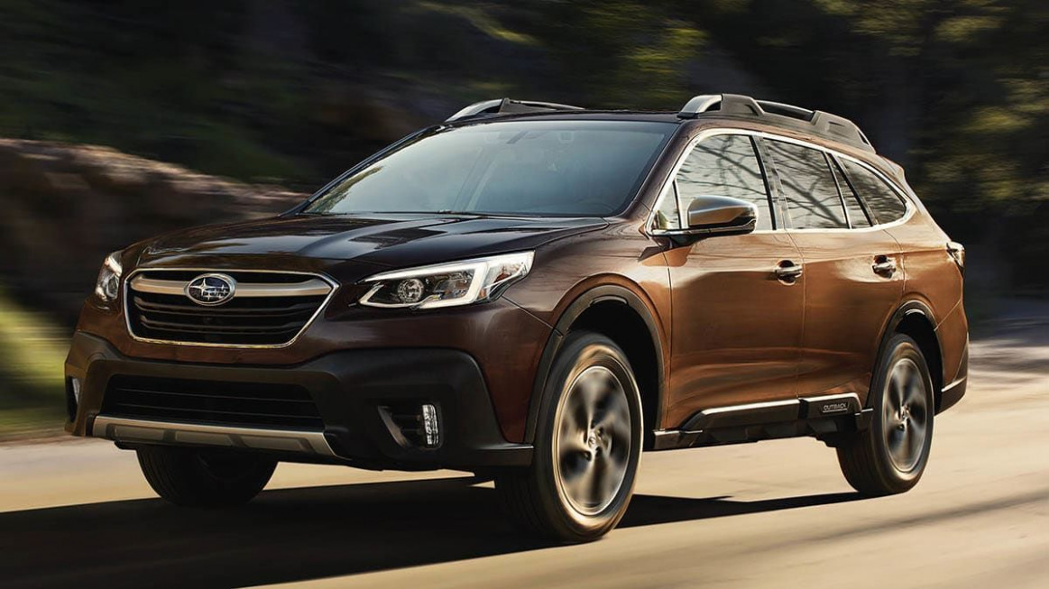 11 subaru outback zero percent financing Review, specs and ...