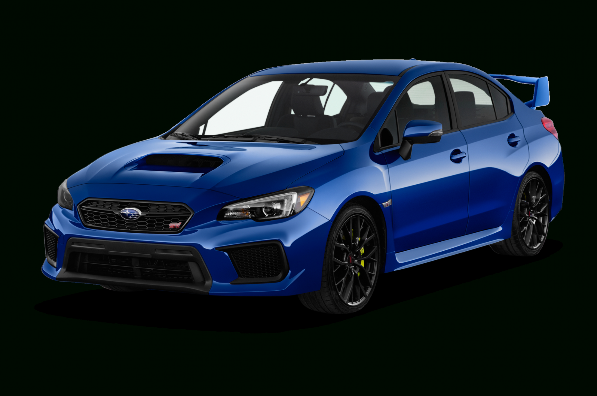 11 subaru wrx 11-611 Release Date, Price and Review 6511*11 - 11 ..