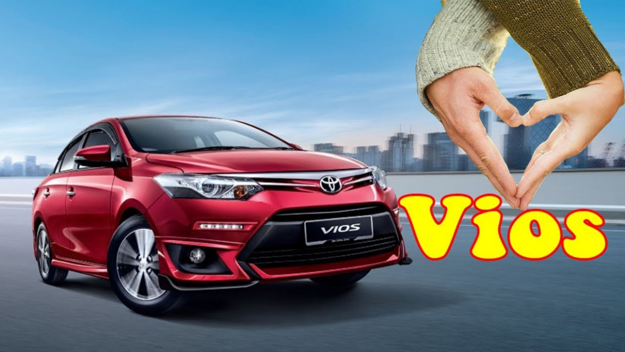 11 toyota vios philippines | new toyota vios 11 | Vios interior Design,  Engine, Price, & Release - toyota vios 2020 price