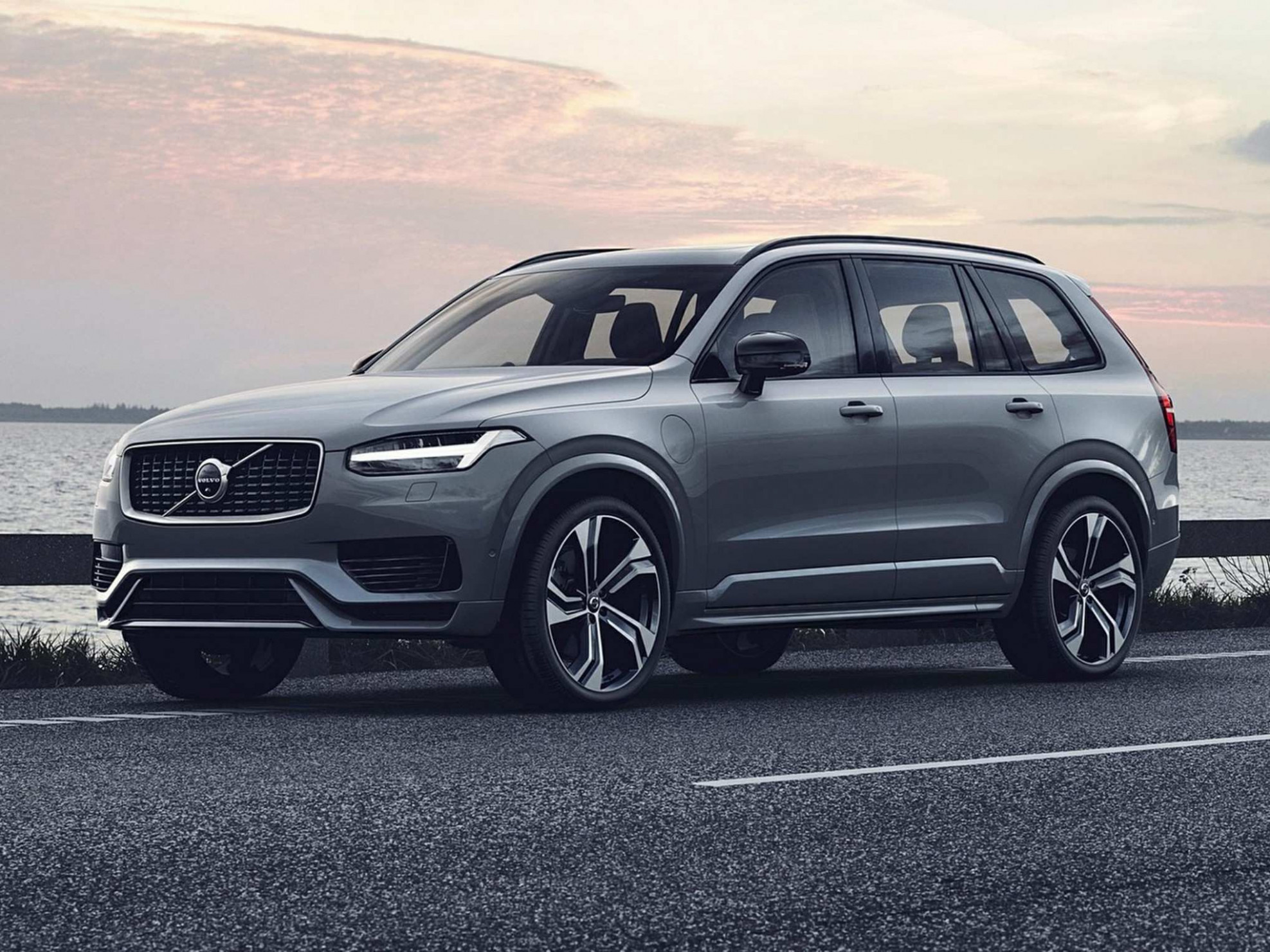11 volvo build and price Overview and Price 11*11 - 11 volvo ..