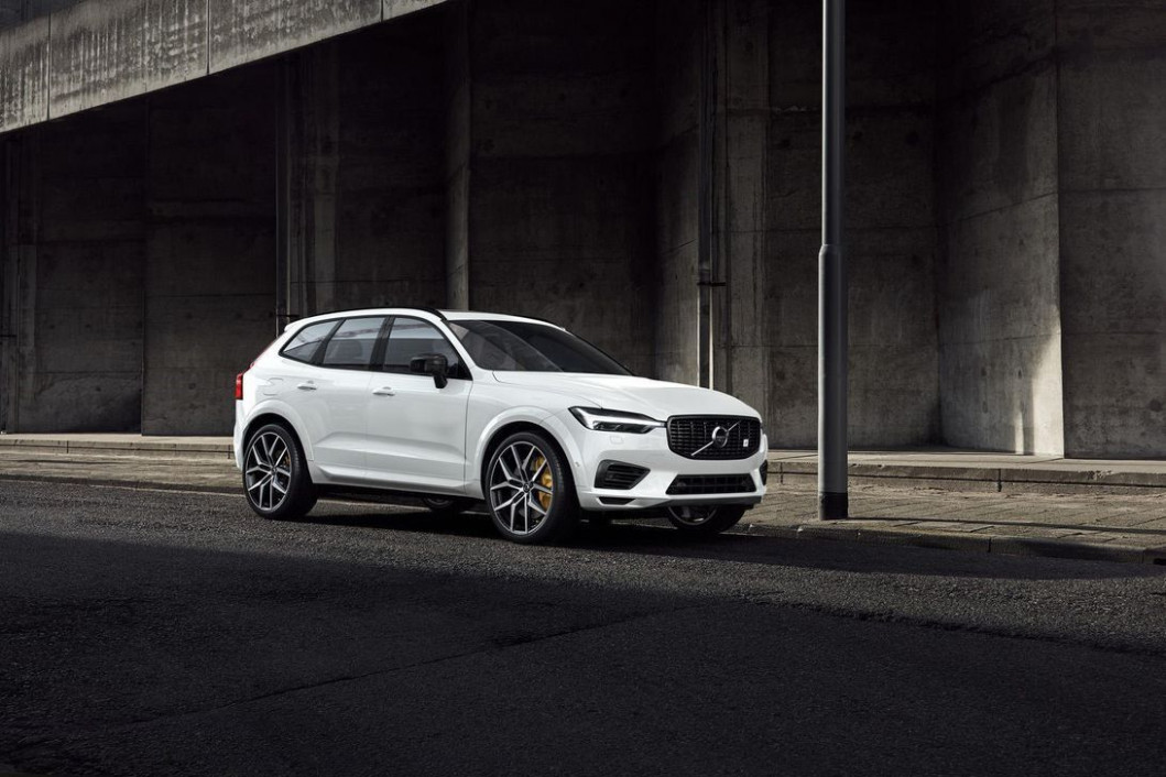 11 volvo build and price Overview and Price 11*11 - 11 volvo ...