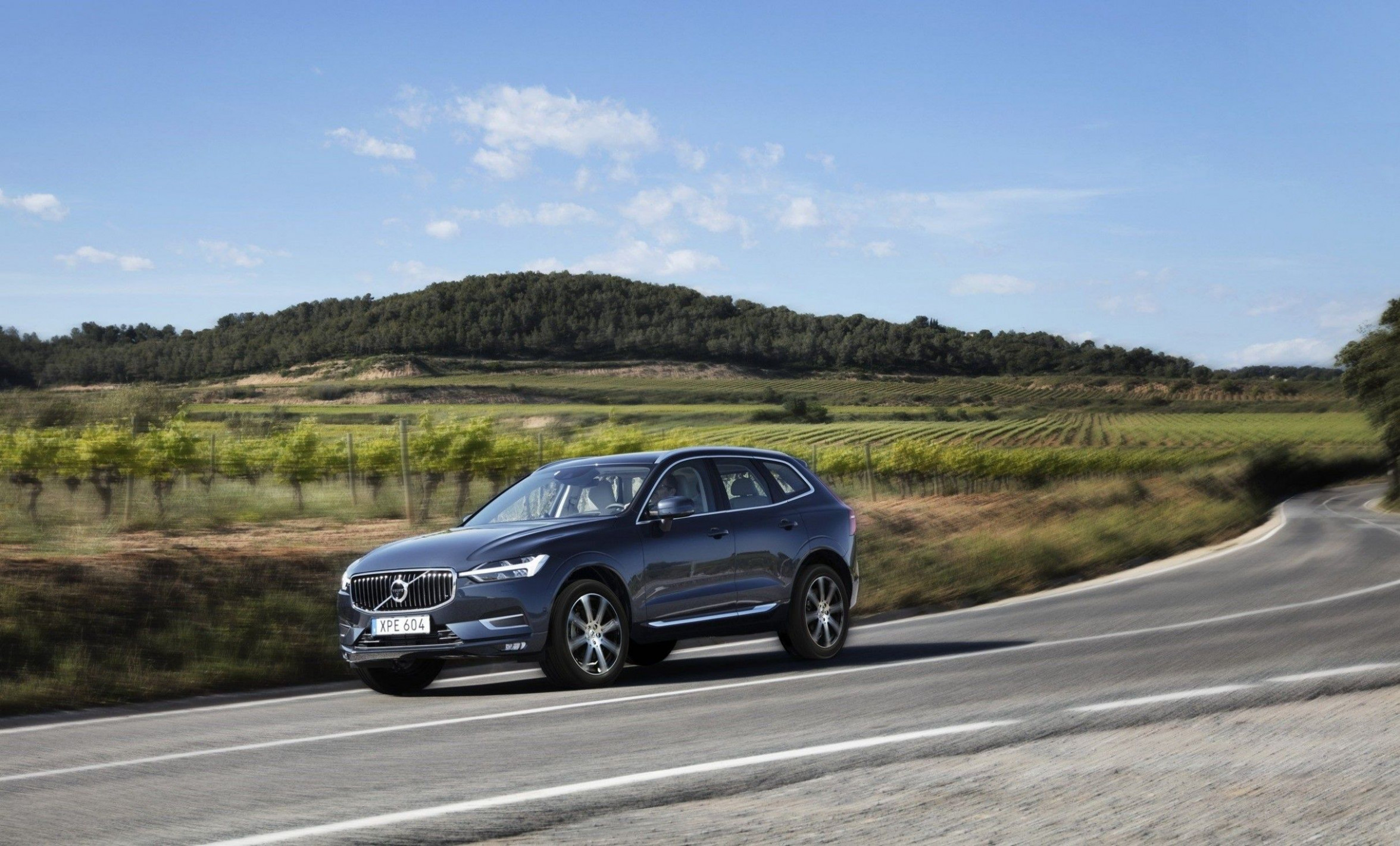 11 Volvo Build And Price Rumors - 11 volvo build and price A ..