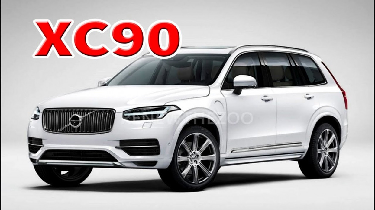 11 volvo xc11 inscription | 11 volvo xc11 release date | 11 volvo  xc11 facelift | new cars buy