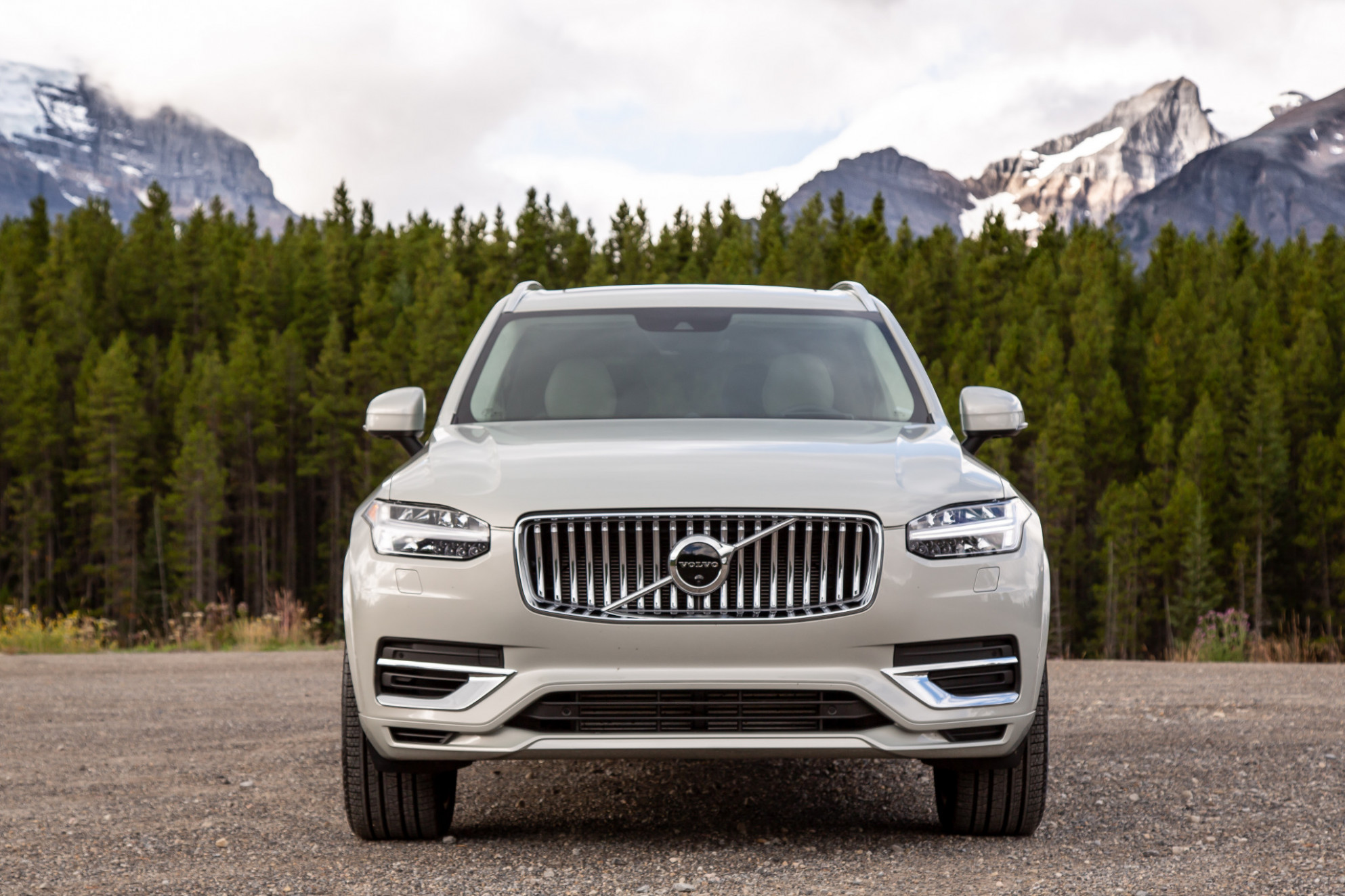 11 Volvo XC11 Pros and Cons: 11 Things We Like (and 11 Not So Much ..
