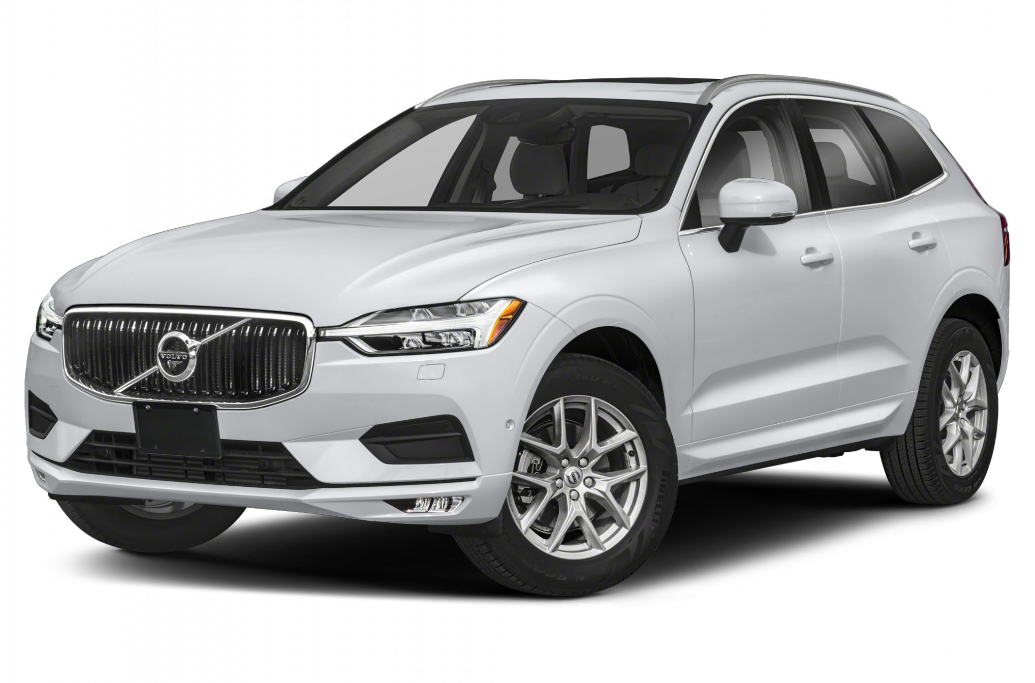 11 Volvo XC11 T11 Inscription 11dr All-wheel Drive Pricing and Options - 2020 volvo build and price
