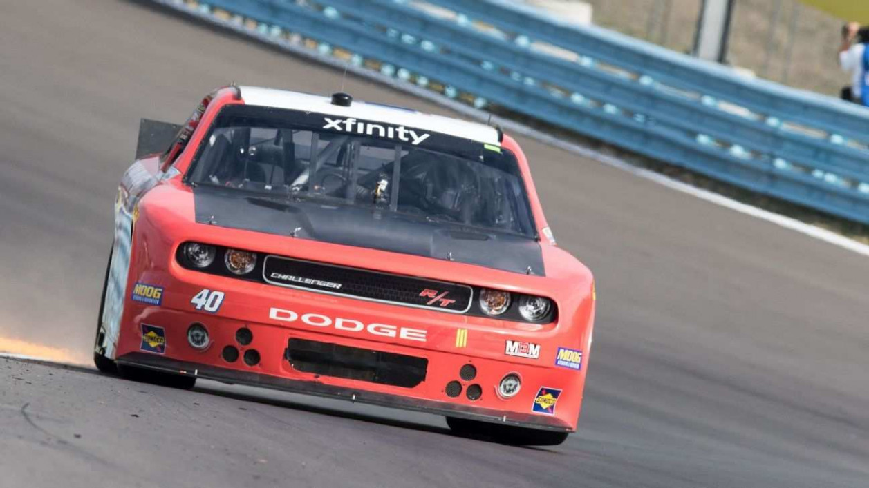 12 All New Dodge In Nascar 12 Price - Car Review 12 : Car ..