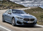 12 BMW 12 Series Gran Coupe First Look | Kelley Blue Book