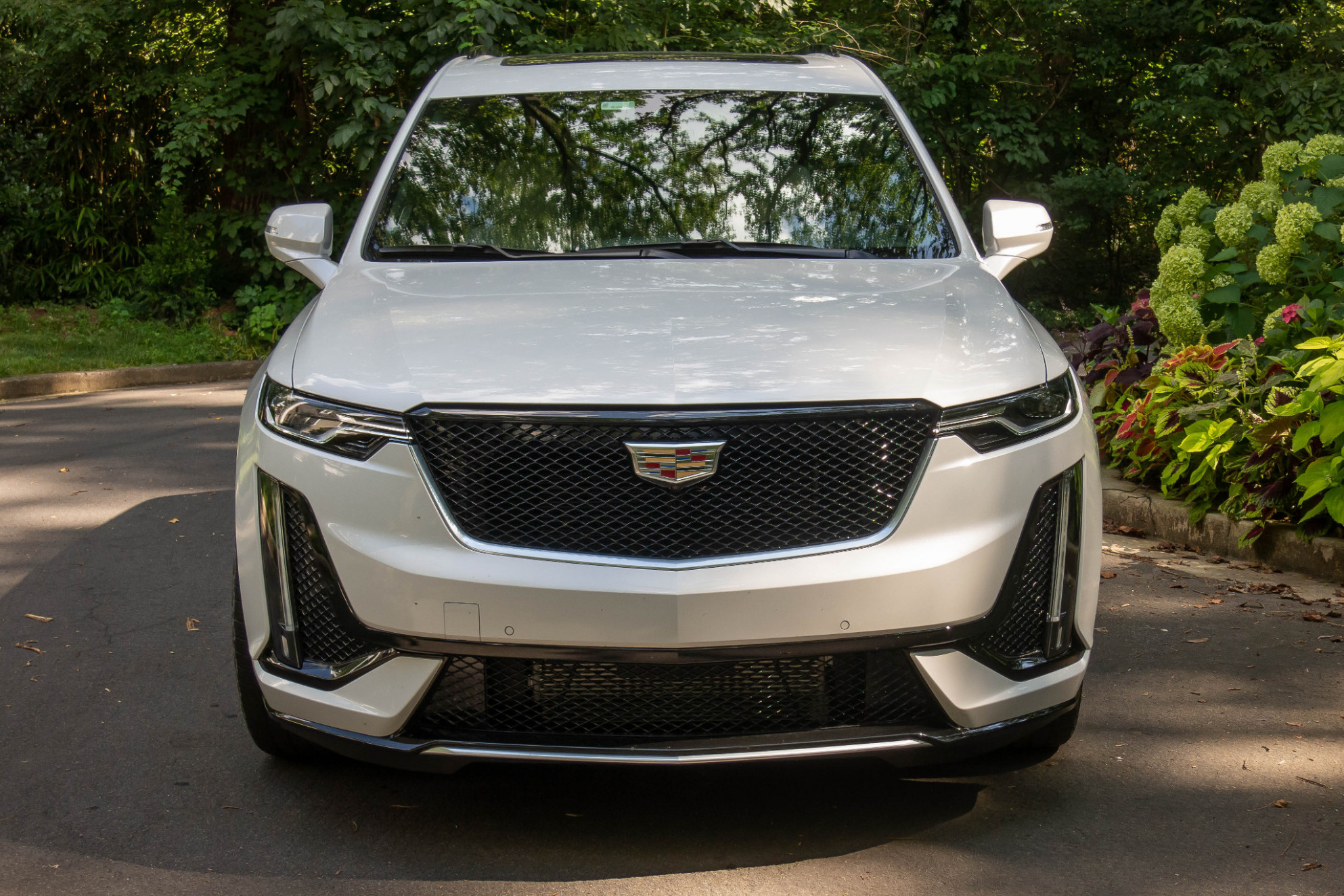 12 Cadillac XT12: Everything You Need to Know | News | Cars.com