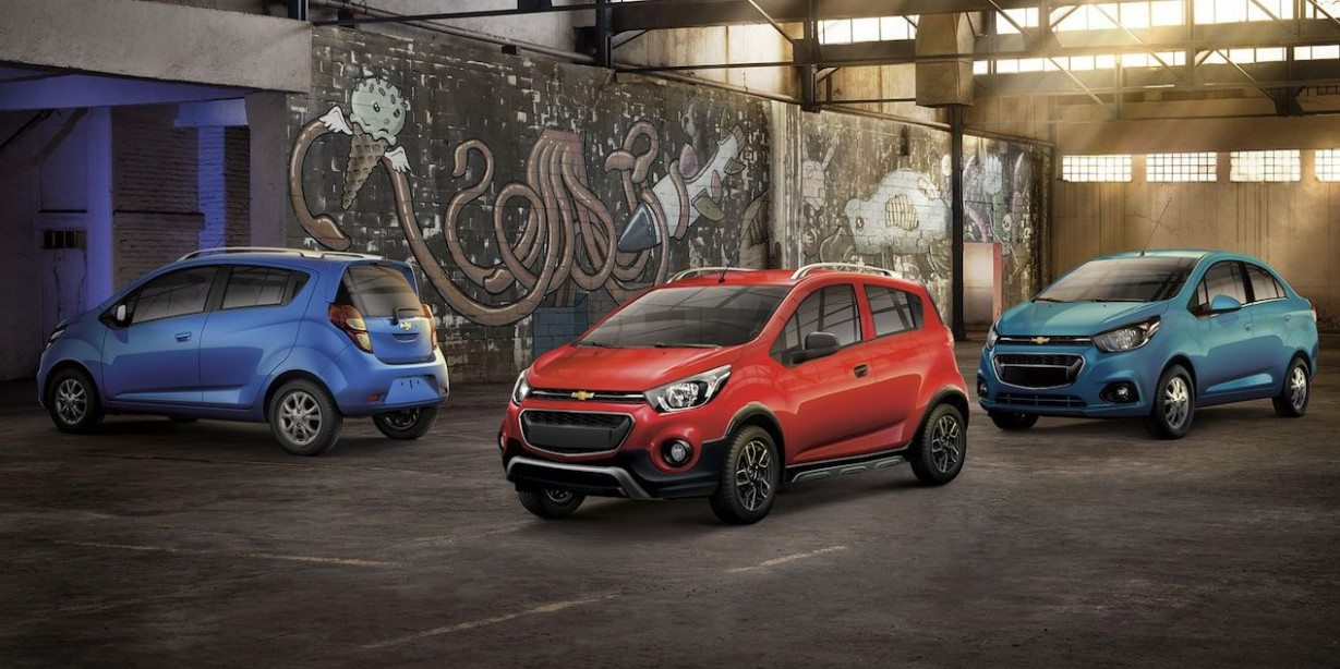 12+ chevrolet beat 12 Review and Specs - chevrolet beat 2020