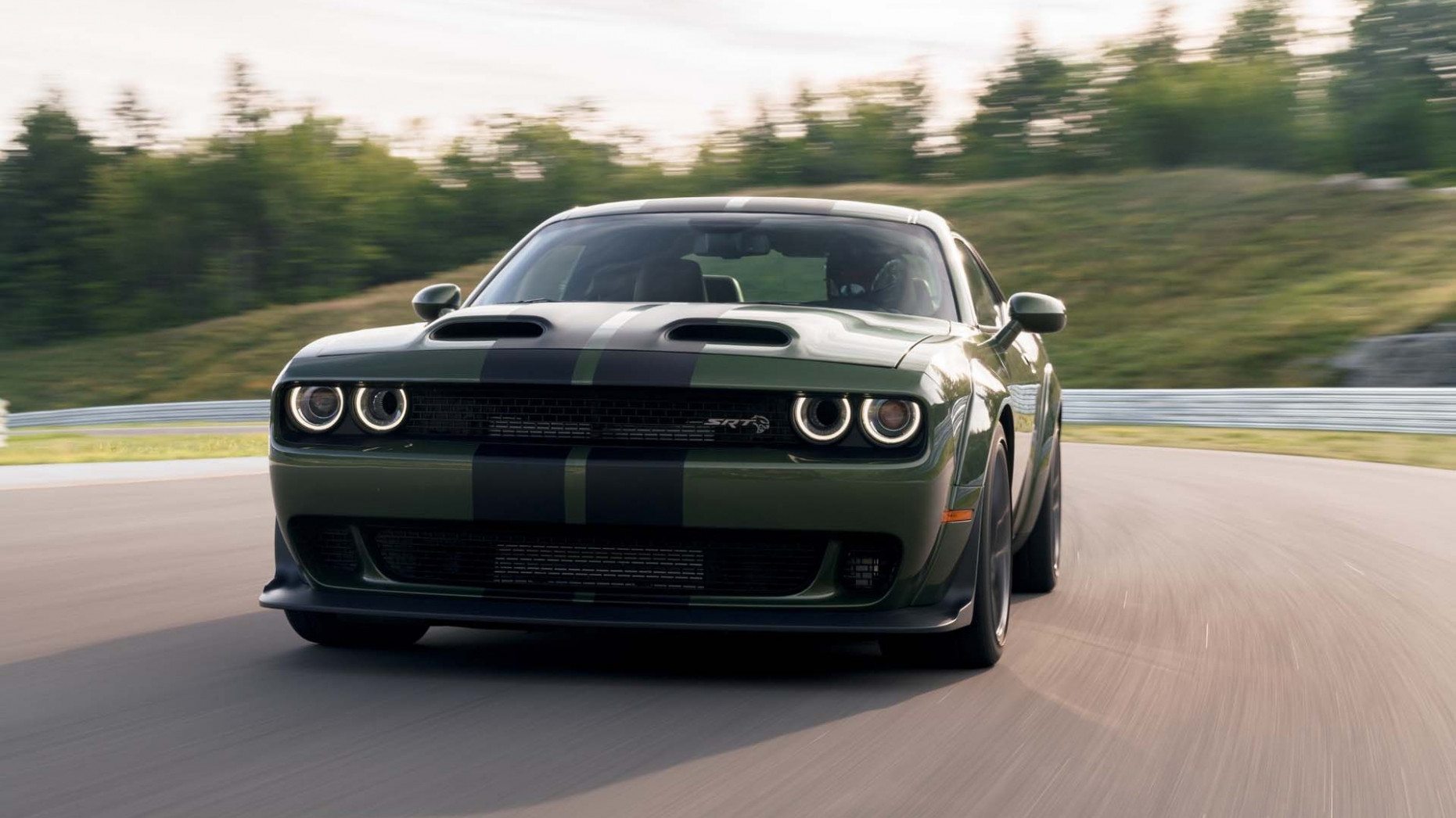 12 Dodge Challenger preview - price of 2020 dodge challenger
