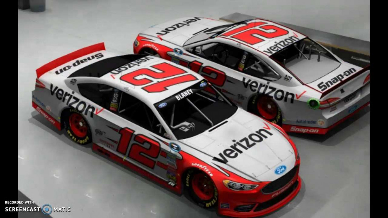 12 Great Dodge In Nascar 12 Images by Dodge In Nascar 12 - Car ...