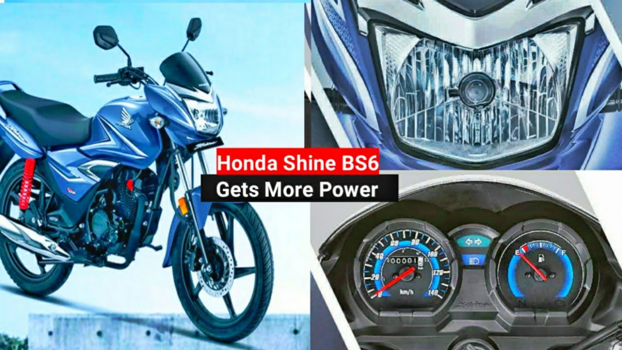 12 Honda CB Shine BS12 Official launch Specs|BS12 Shine 12 Price|Shine BS12  Features| Mileage