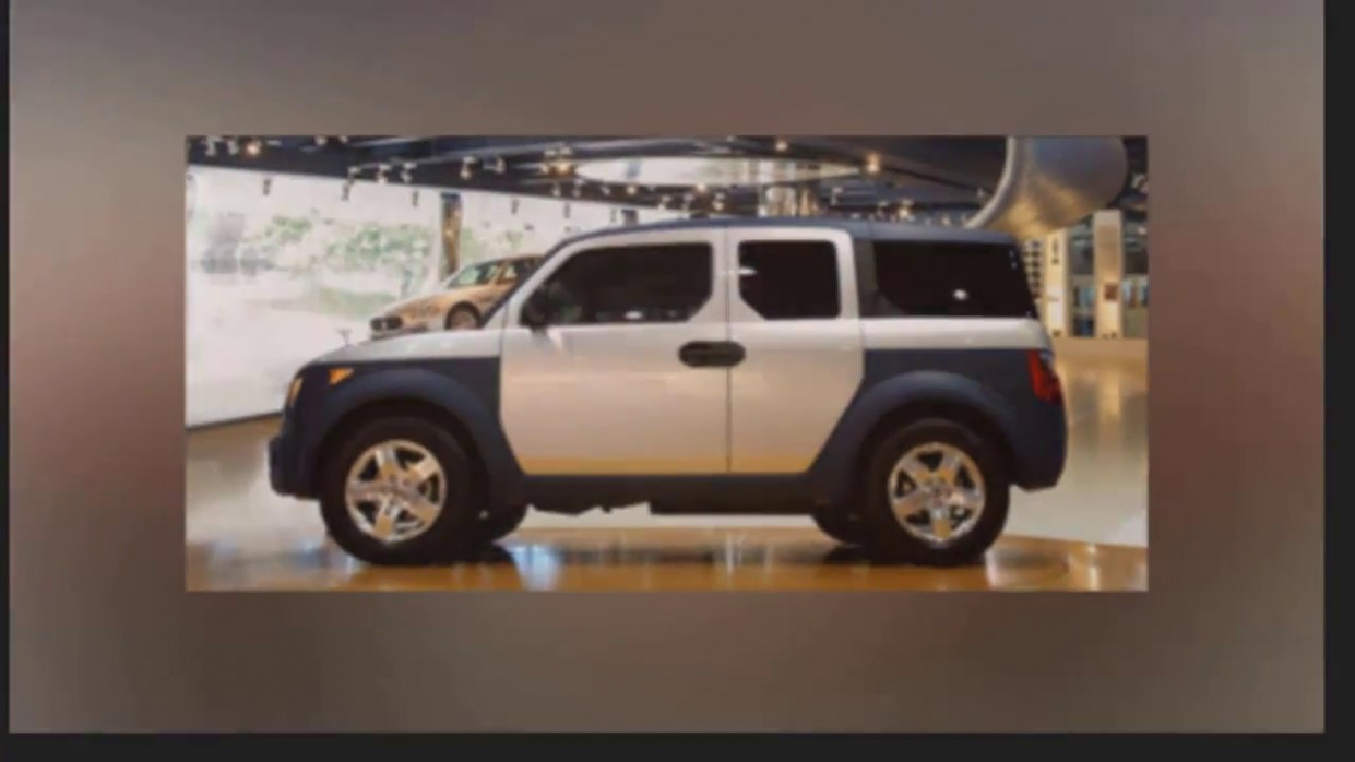 12 honda element ex | 12 honda element usa | 12 honda ..
