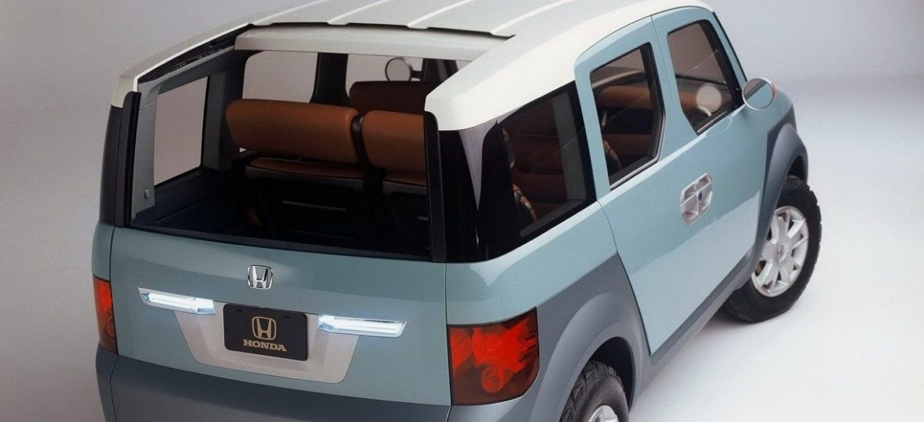 12 honda element interior Release Date 12*12 - 12 honda ..