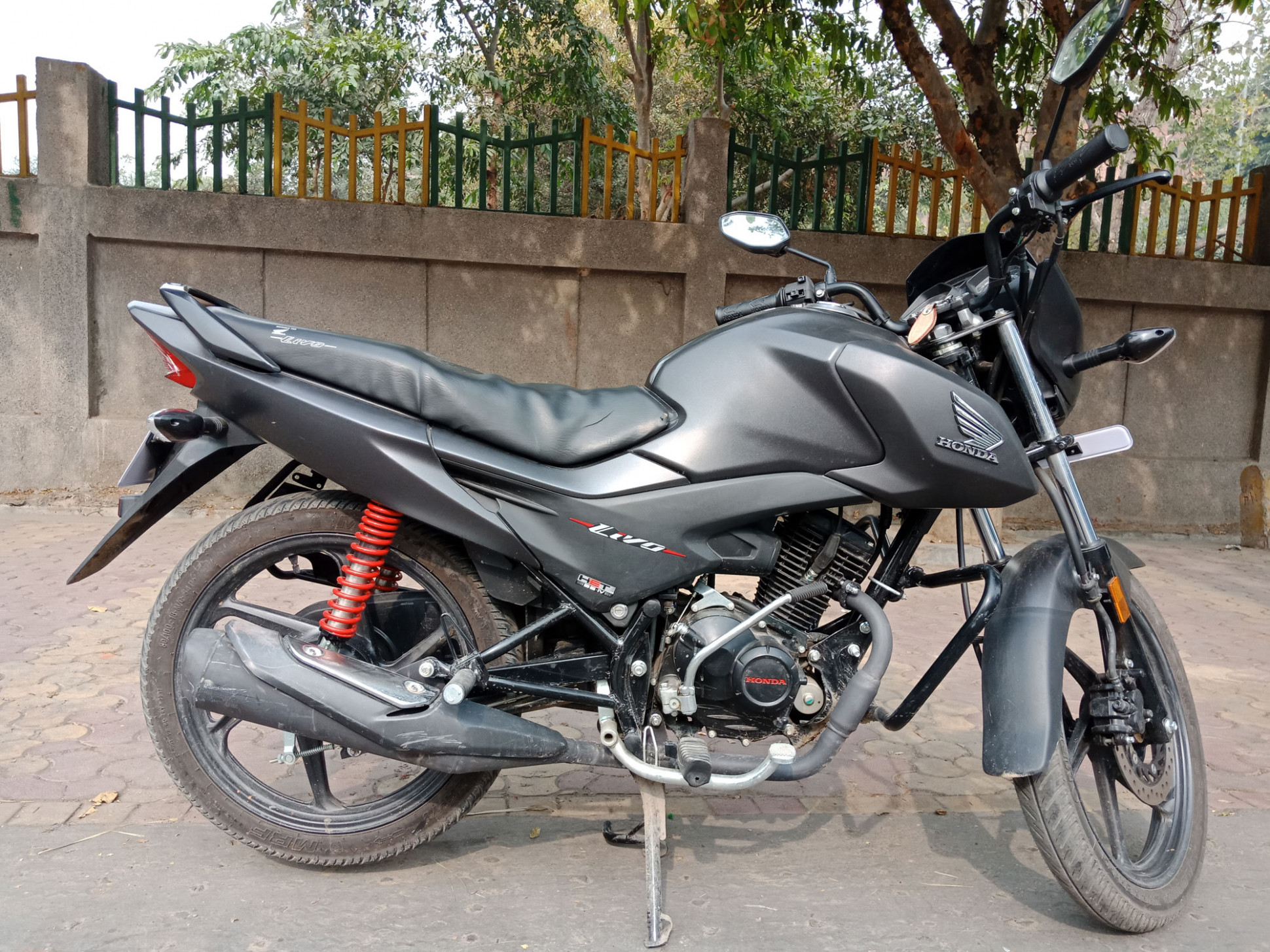 12 HONDA LIVO Road Test Review – Could It Be The Next Top ..