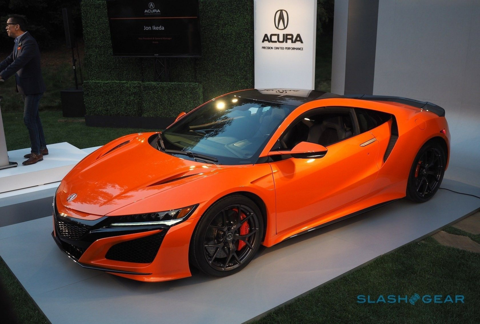 12+ honda nsx 12 price philippines Release Date, Price and Review