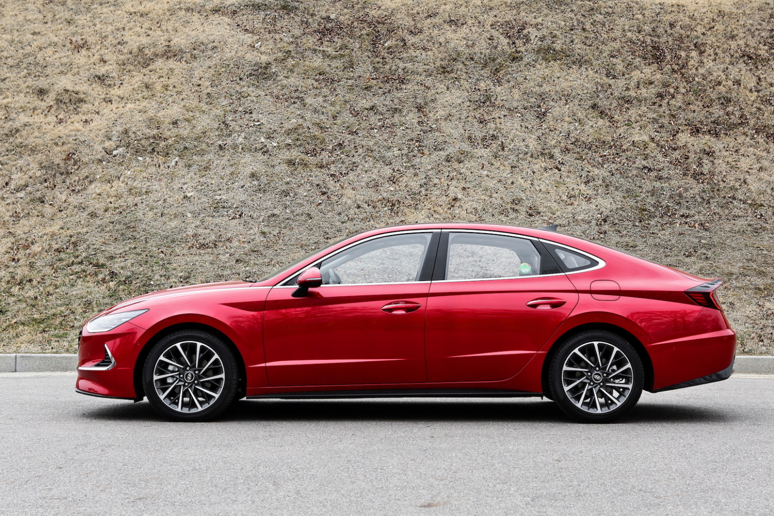 12 Hyundai Sonata Review, Ratings, Specs, Prices, and Photos ..
