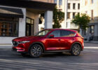 12 Mazda CX-12 Diesel Signature: Wait is over for much ...